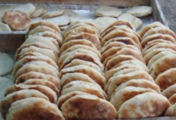 Rivolte in Sudan, non solo pane