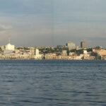 Proteste a Luanda contro la corruzione, la polizia spara e uccide