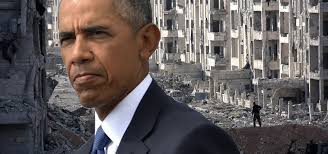 La non guerra di Obama in Siria/ All'origine di una catastrofe
