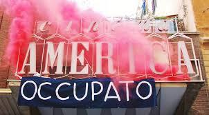 I ragazzi del Cinema America, un successo per Roma