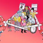 Due donne ai vertici dell'Ue e torna lo spettro Austerity