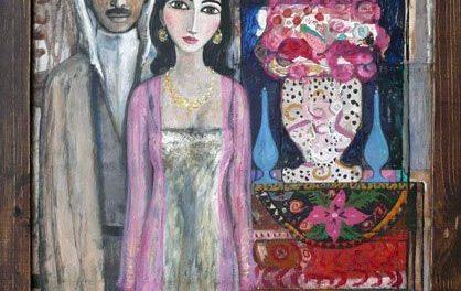 Donne e stereotipi in Medio Oriente