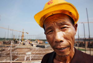 construction_worker_3