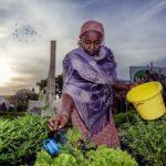 Come sarà la nuova Cooperazione allo sviluppo