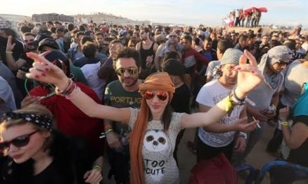 Balla Tunisia, balla!