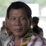 Filippine: la guerra ai poveri continua