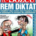 """Turkey purge: """"non è più un paese per giovani"""""""