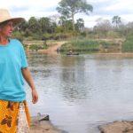 """Mozambico, missionarie contro i """"ladri di terra"""""""