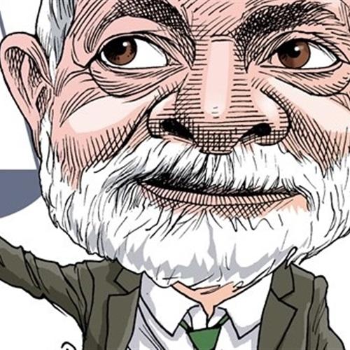 Lula, Boulos e lo spettro del colpo di Stato