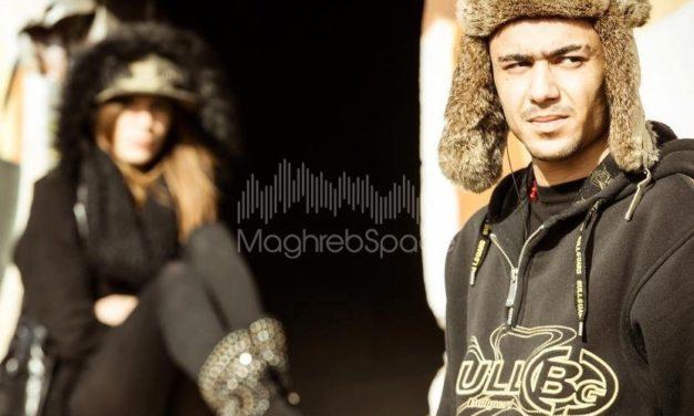 Ribelli rap (tunisini)
