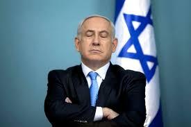 Israele, l'autogol di Netanyahu