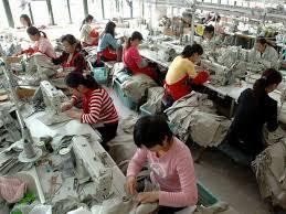 Cina, dopo il grande letargo