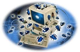 Israele e il virus Stuxnet