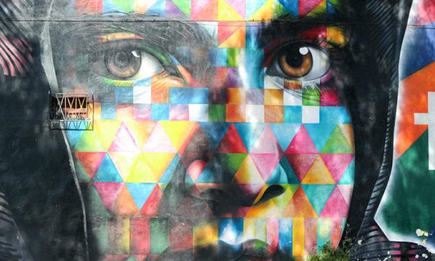 Tor Sapienza: l'arte ci salverà?