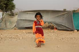 Yemen: morte della meglio gioventù