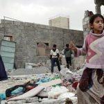Yemen, la guerra ideologica contro l'Iran che uccide i bambini